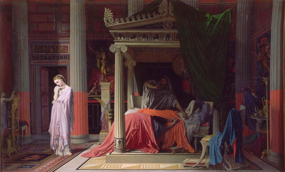 ingres-history-andmythological-paintings-04