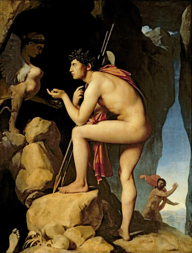 ingres-history-andmythological-paintings-05