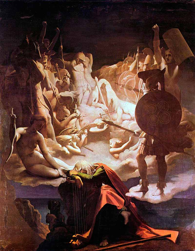 ingres-history-andmythological-paintings-06