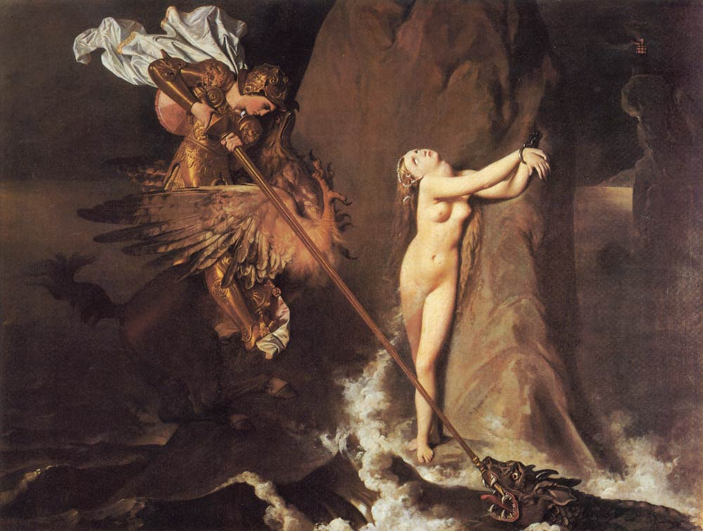 ingres-history-andmythological-paintings-07