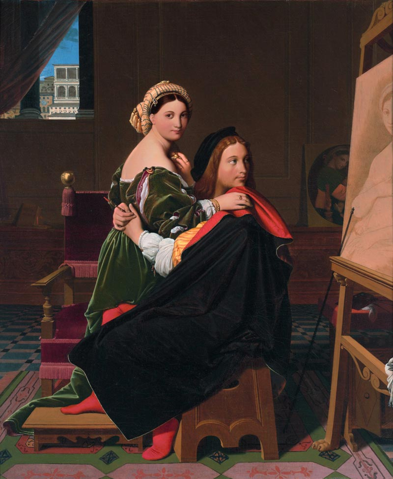ingres-history-andmythological-paintings-08