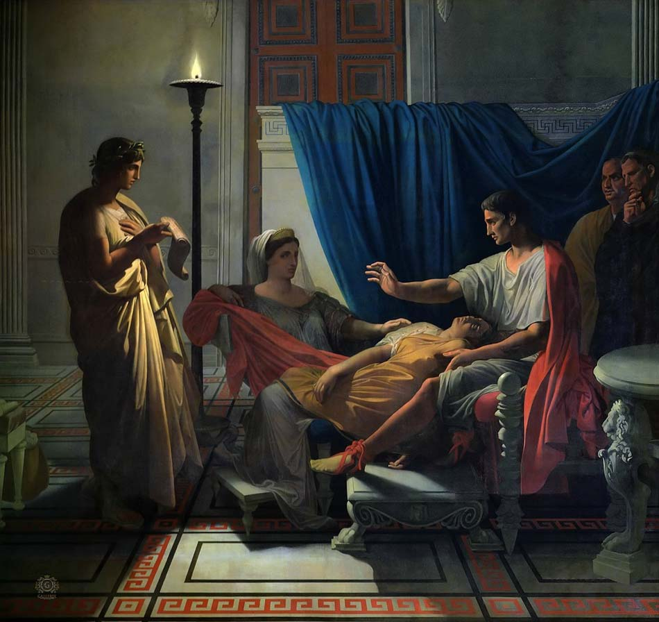 ingres-history-andmythological-paintings-09