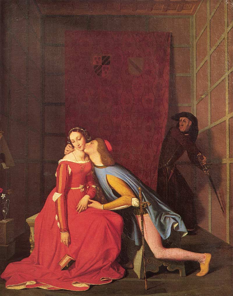 ingres-history-andmythological-paintings-11