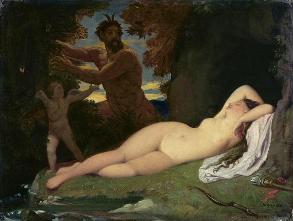 ingres-history-andmythological-paintings-12