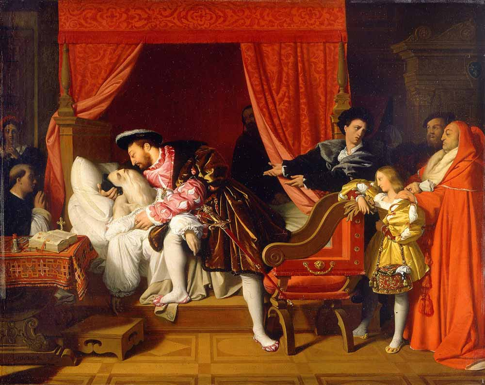ingres-history-andmythological-paintings-13