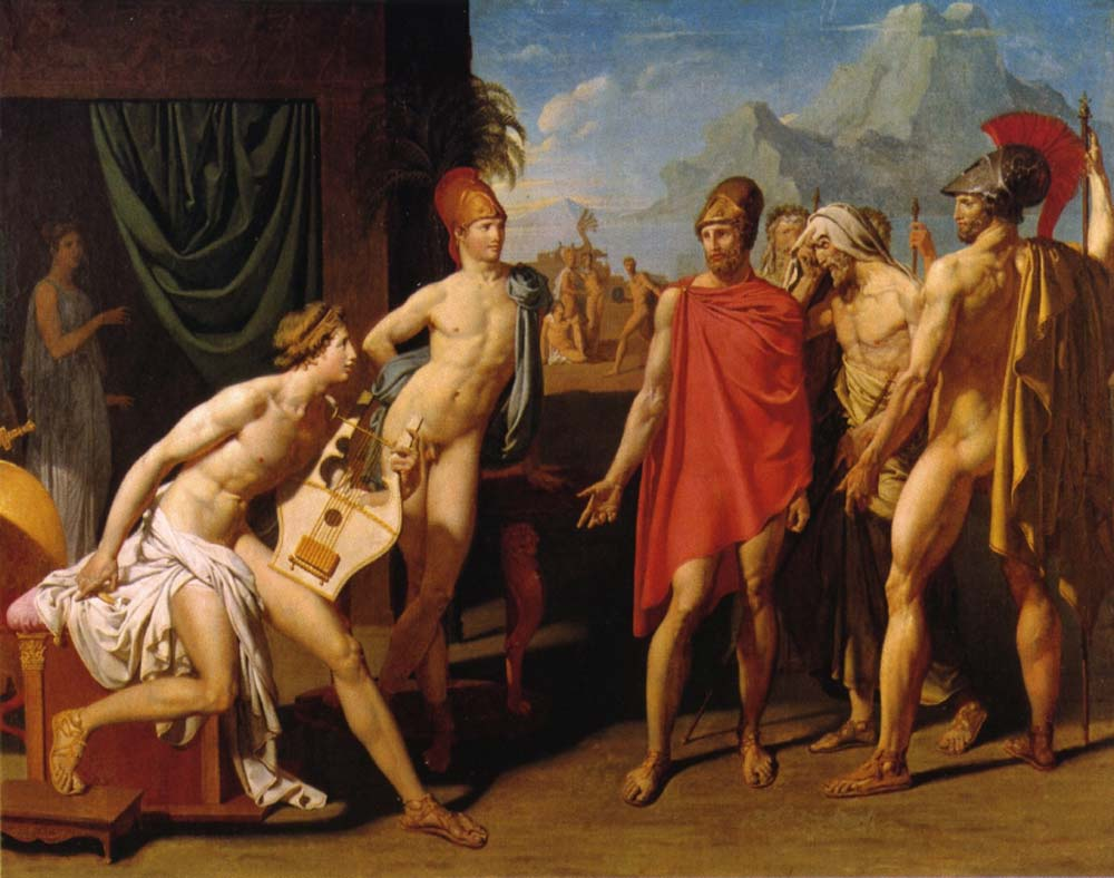 ingres-history-andmythological-paintings-15