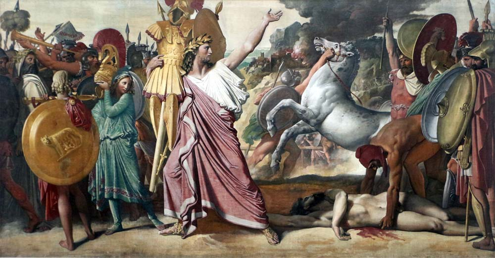 ingres-history-andmythological-paintings-16