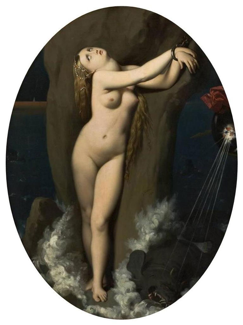 ingres-history-andmythological-paintings-17