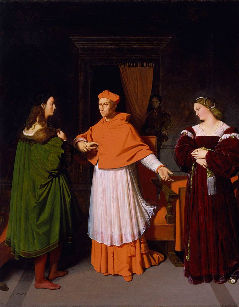 ingres-history-andmythological-paintings-18