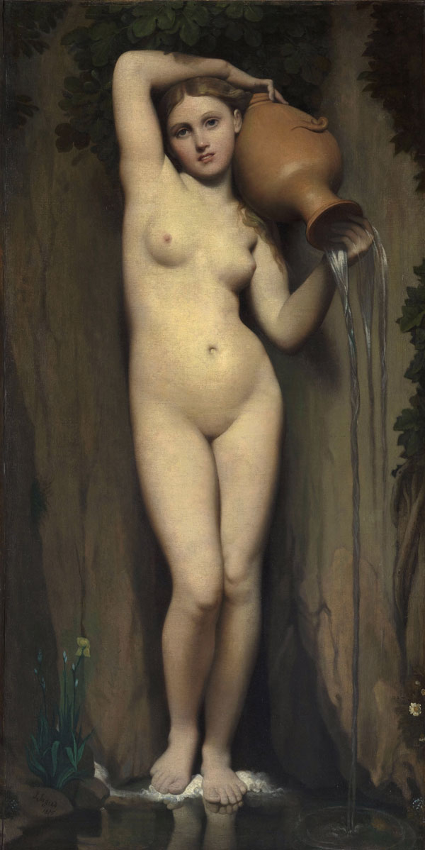 ingres-nude-paintings-02