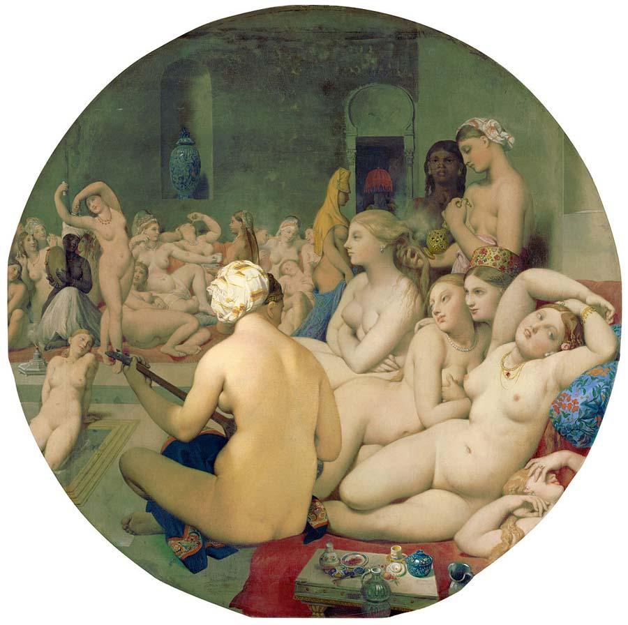 ingres-nude-paintings-03