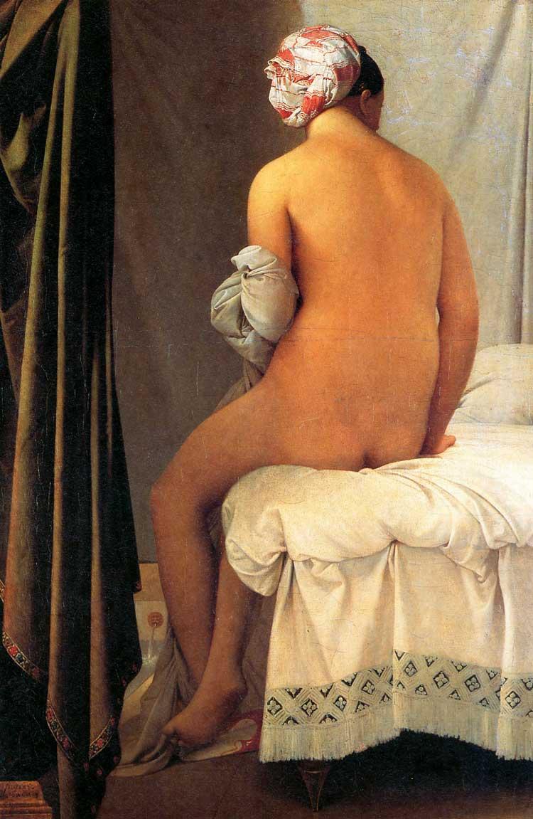 ingres-nude-paintings-04