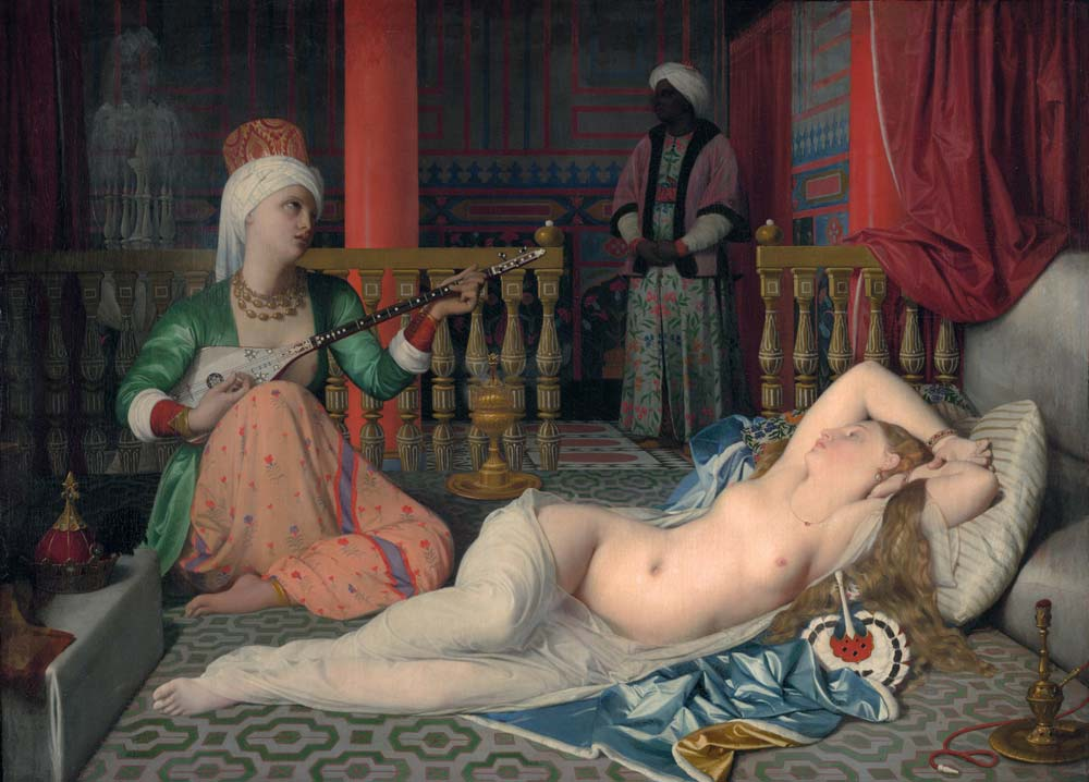 ingres-nude-paintings-05