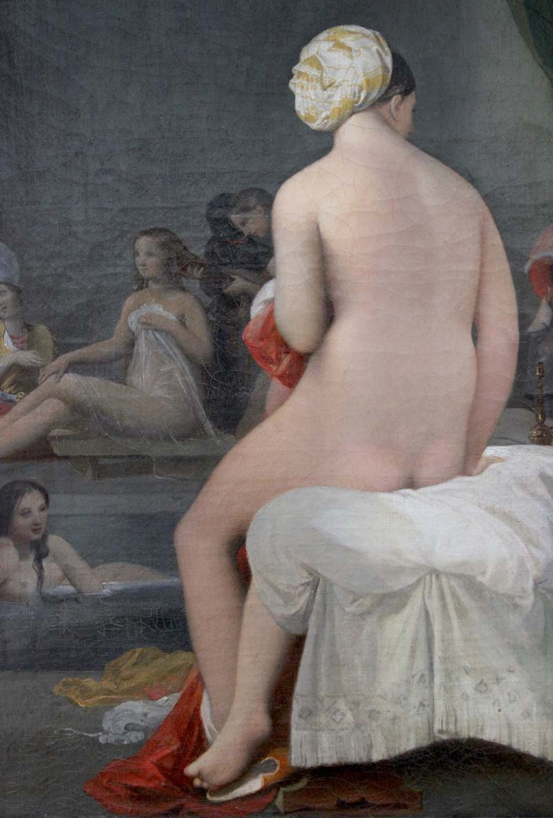 ingres-nude-paintings-06