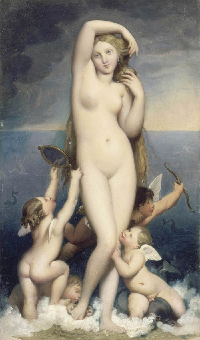 ingres-nude-paintings-07