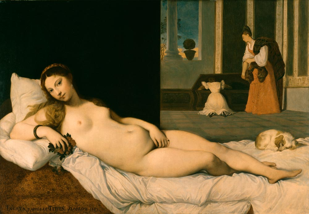 ingres-nude-paintings-08