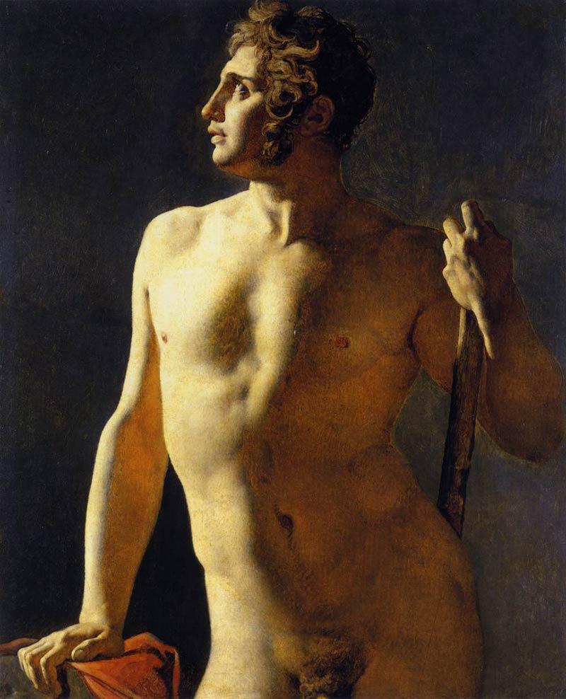 ingres-nude-paintings-09