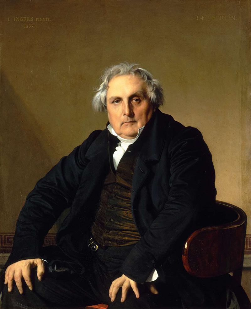 ingres-portraits-and-self-portraits-02
