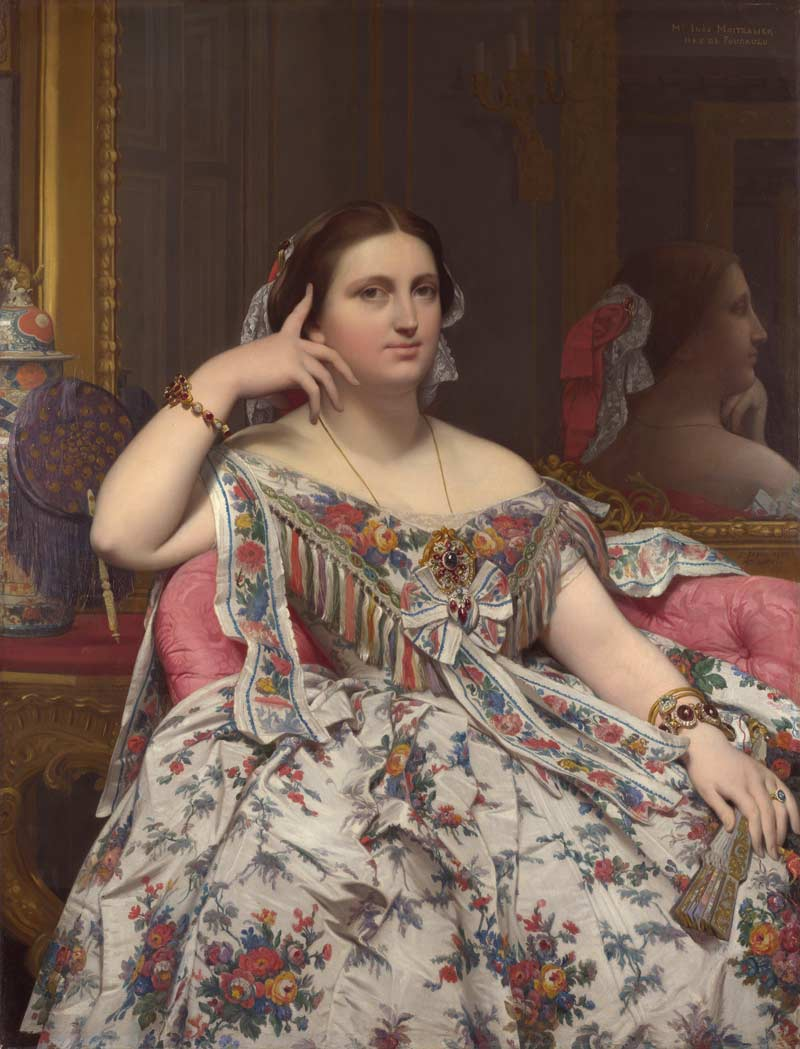 ingres-portraits-and-self-portraits-04