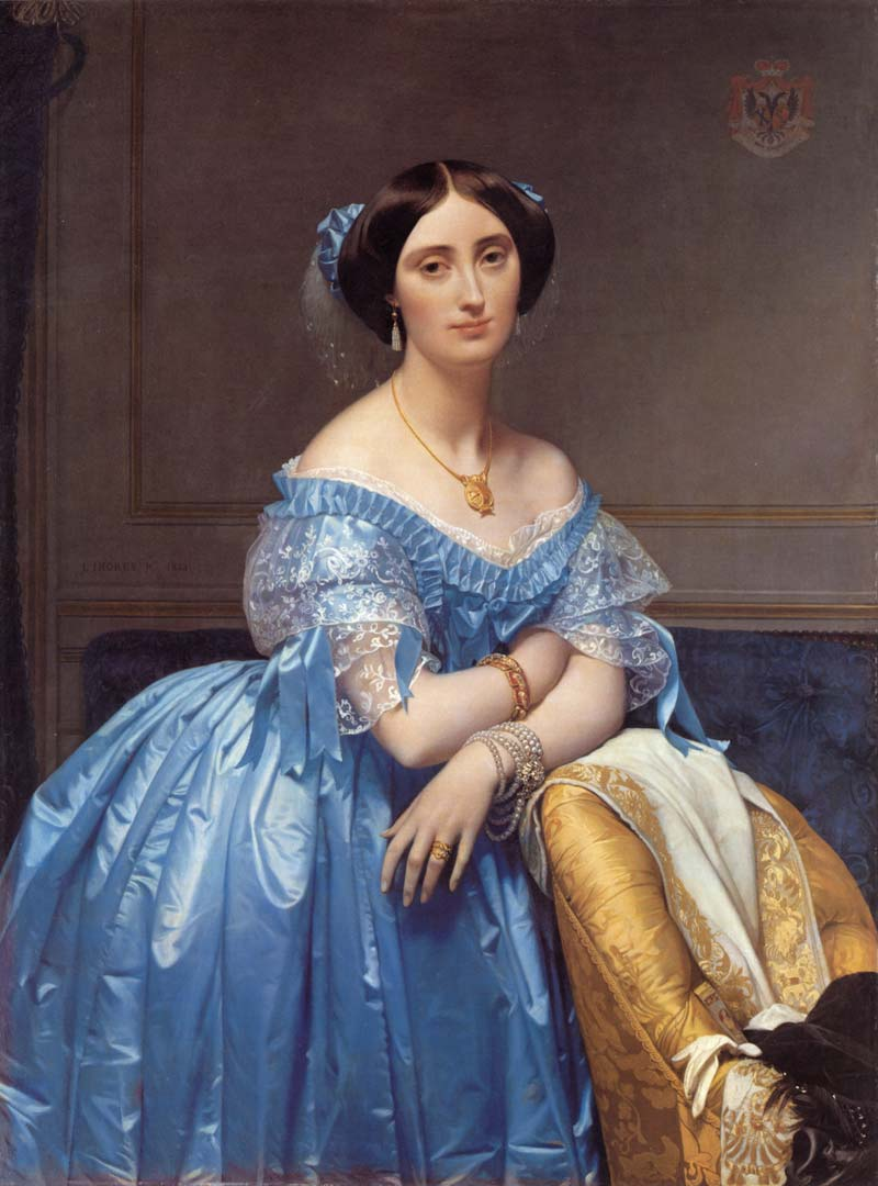 ingres-portraits-and-self-portraits-05