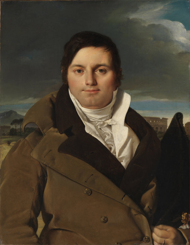 ingres-portraits-and-self-portraits-14