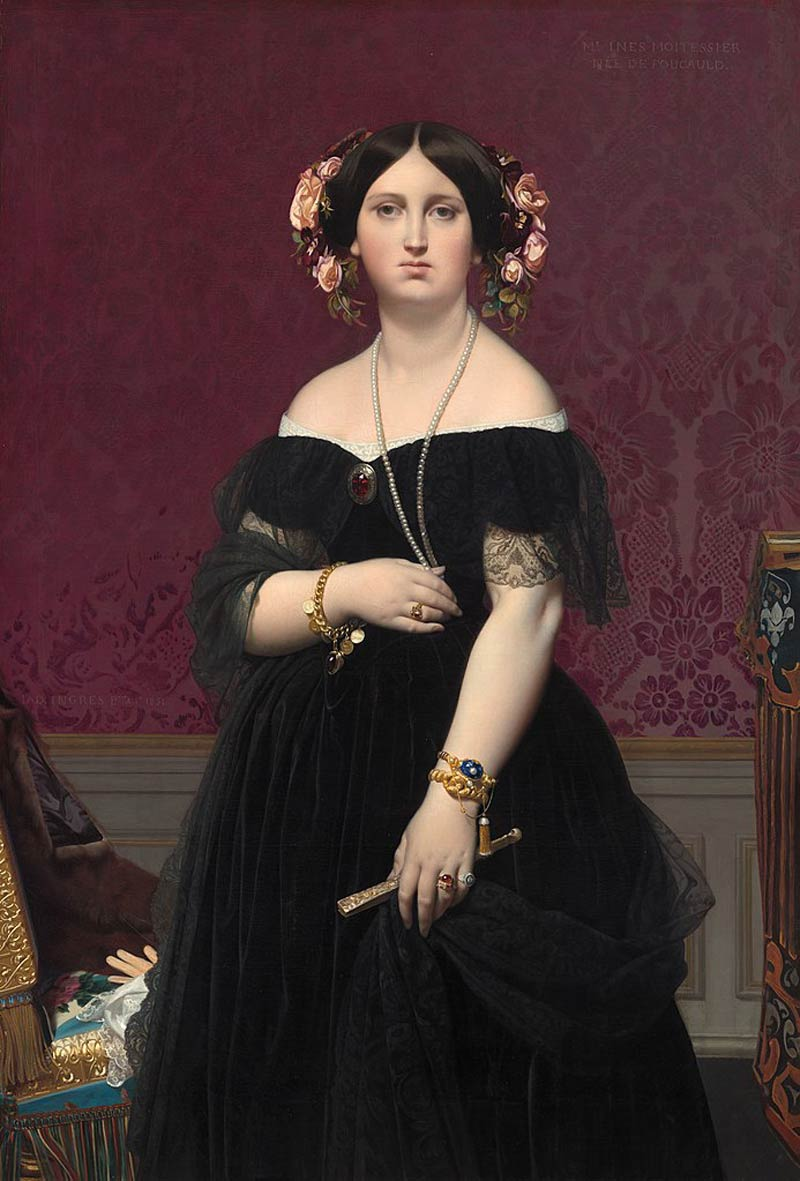 ingres-portraits-and-self-portraits-16
