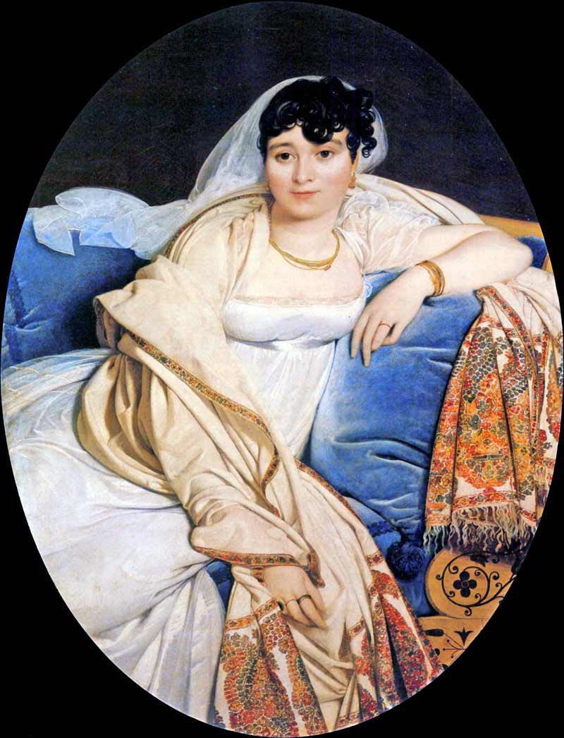 ingres-portraits-and-self-portraits-17