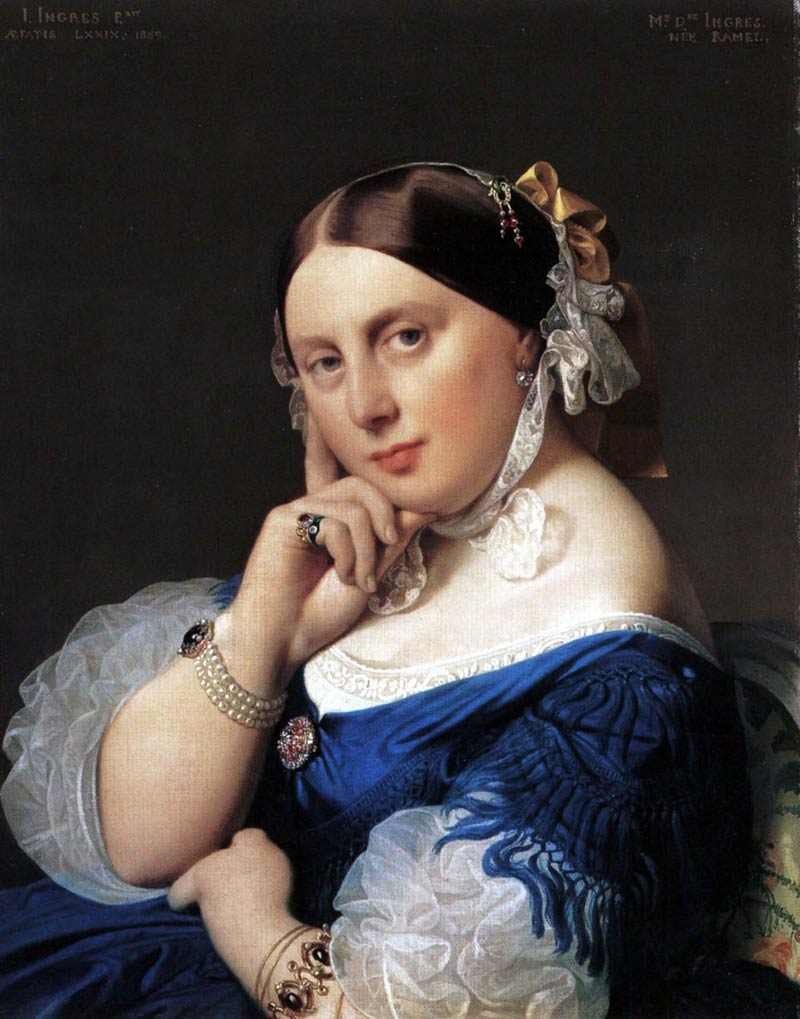 ingres-portraits-and-self-portraits-21