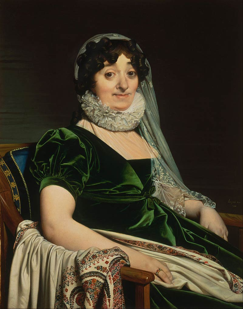 ingres-portraits-and-self-portraits-22