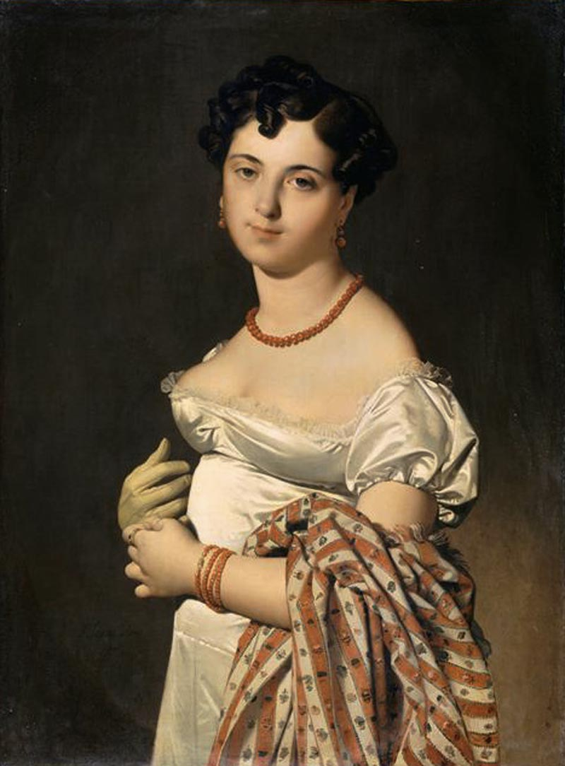ingres-portraits-and-self-portraits-25