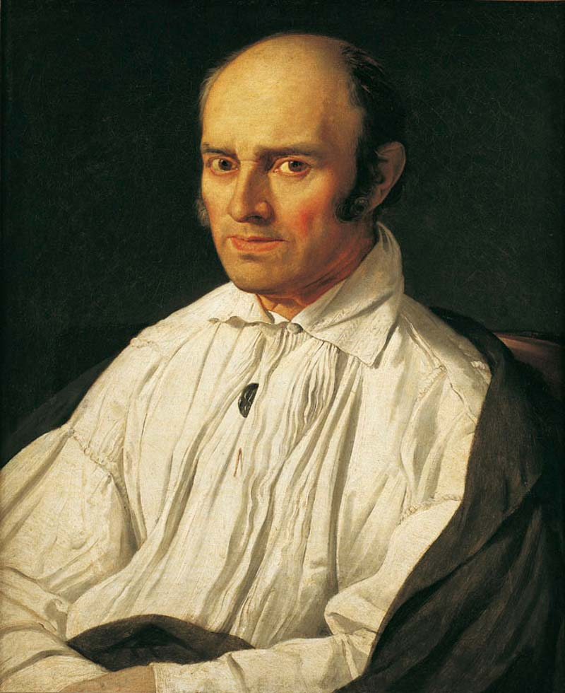 ingres-portraits-and-self-portraits-29