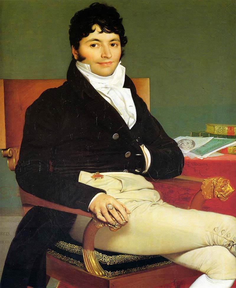 ingres-portraits-and-self-portraits-32