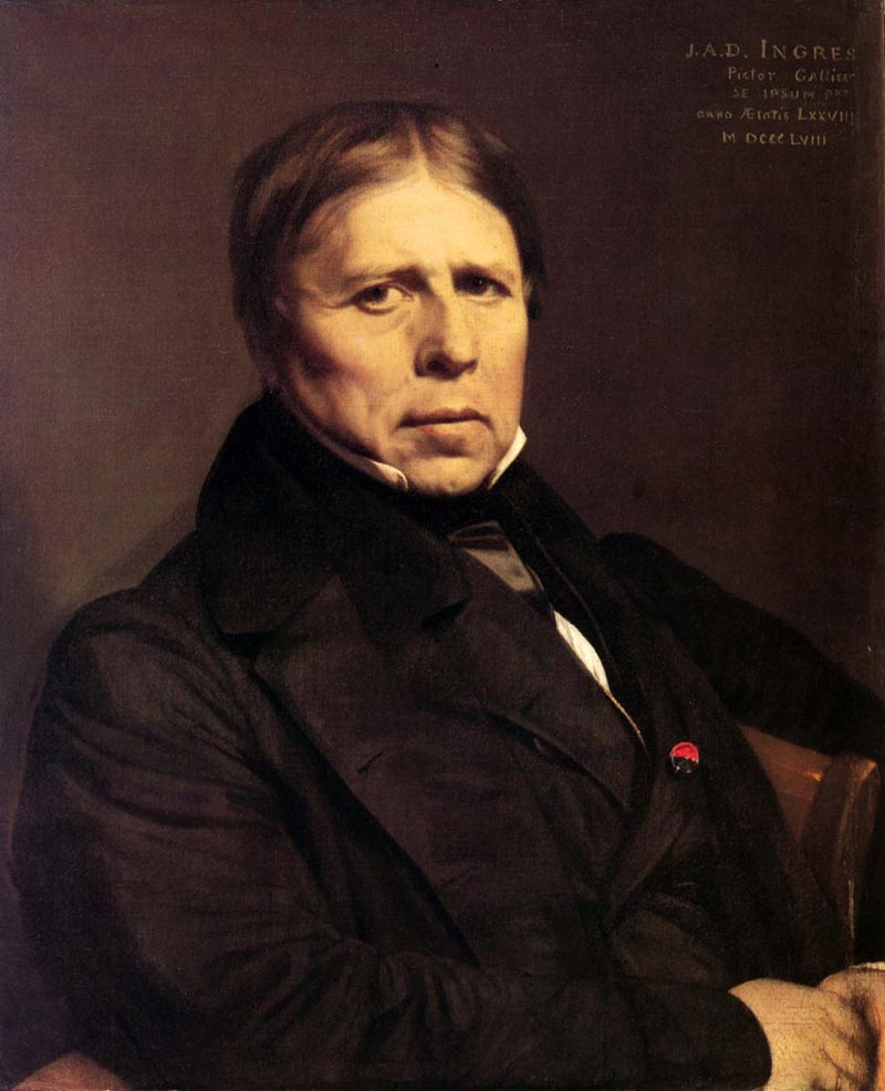 ingres-portraits-and-self-portraits-33