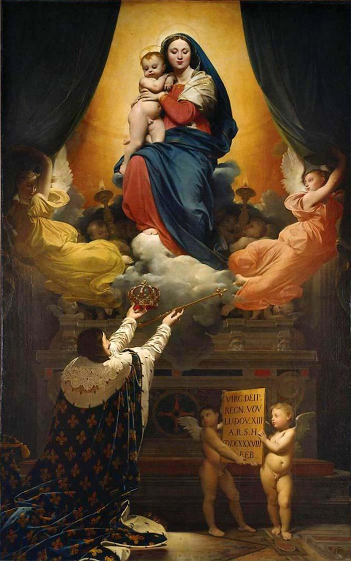 ingres-religious-paintings-01
