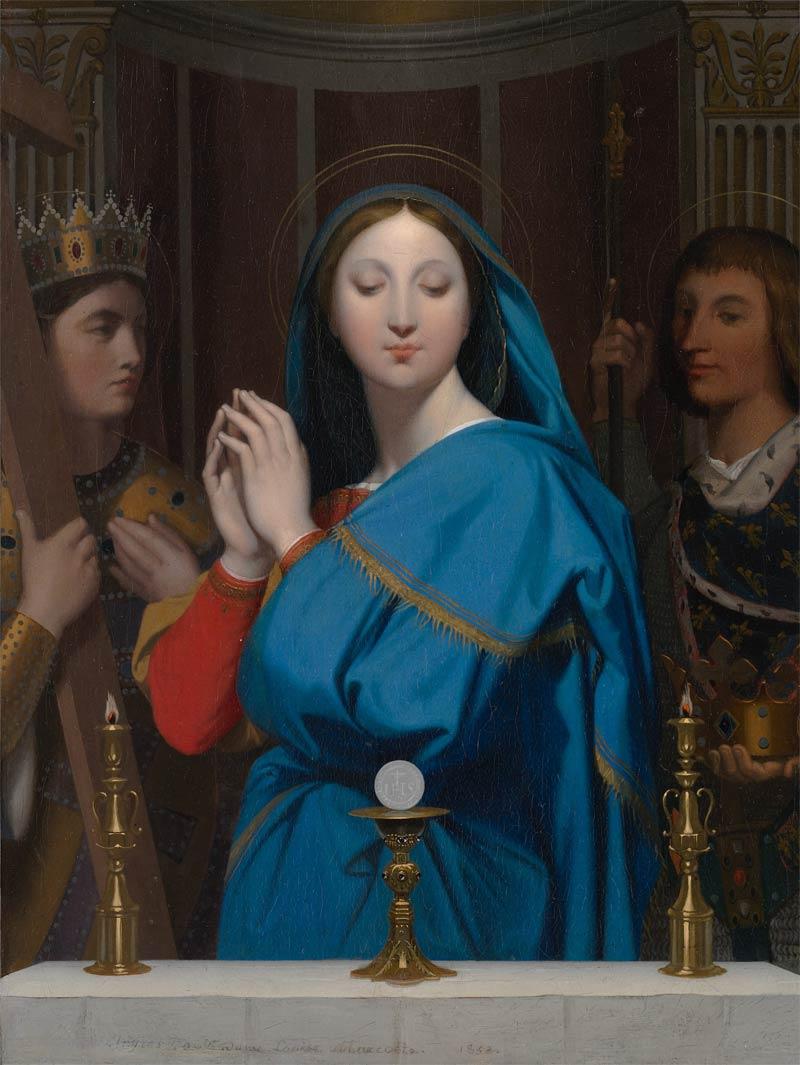 ingres-religious-paintings-02