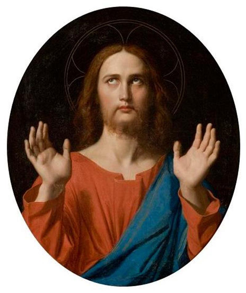 ingres-religious-paintings-03