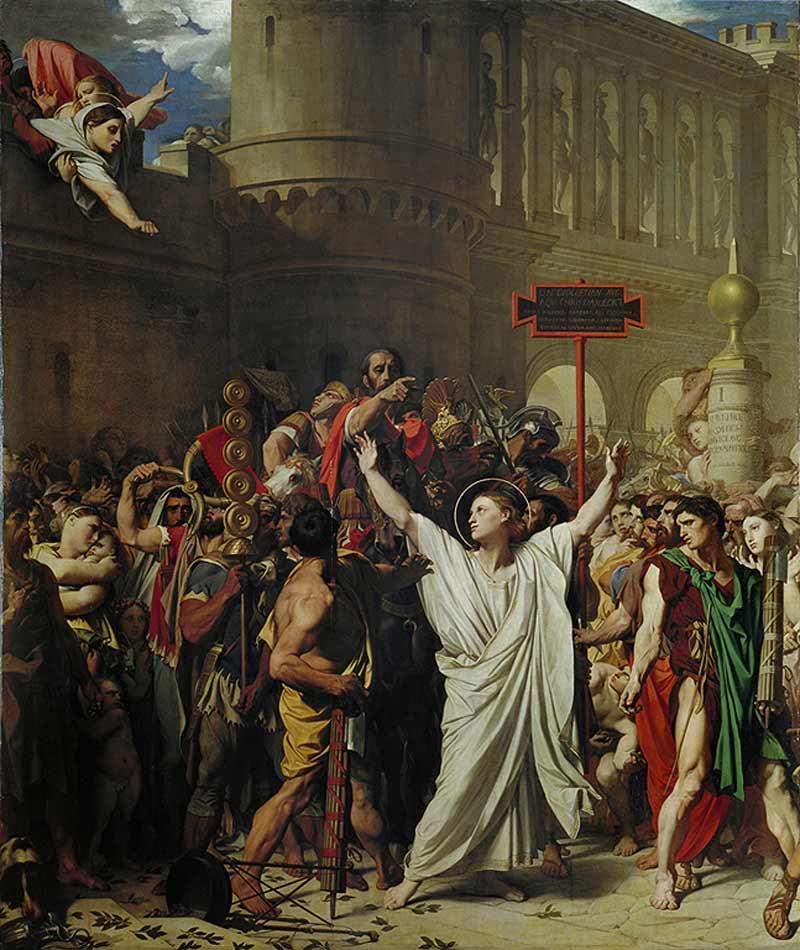 ingres-religious-paintings-04