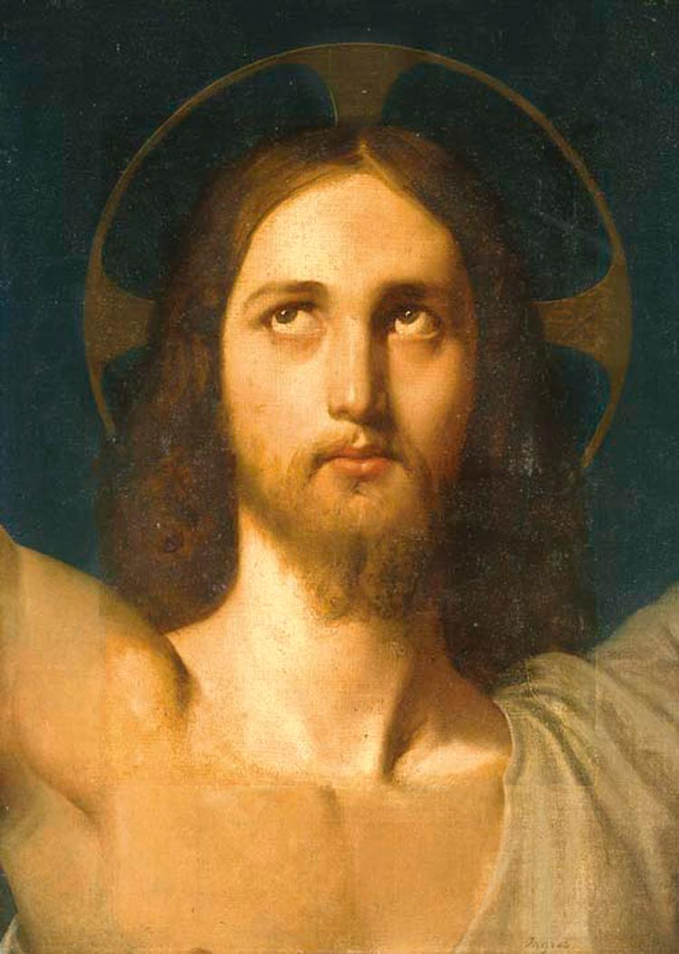 ingres-religious-paintings-05