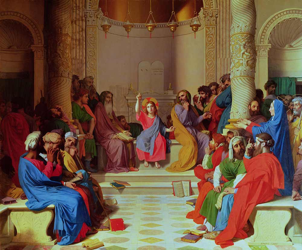 ingres-religious-paintings-06