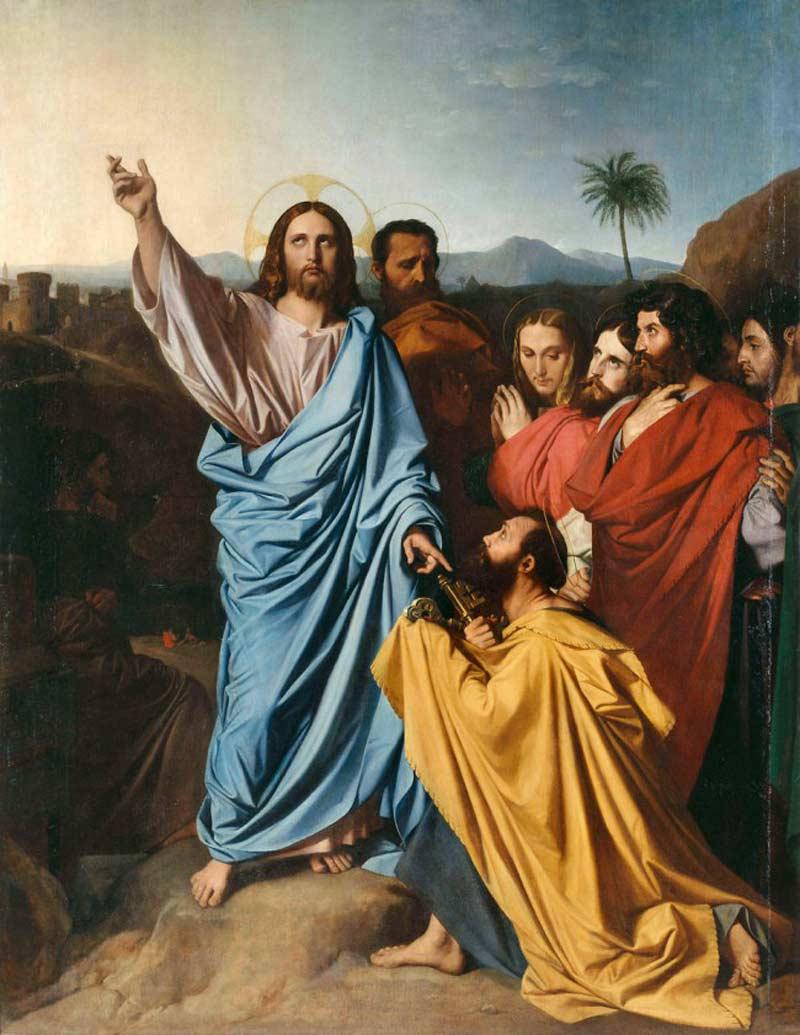 ingres-religious-paintings-07