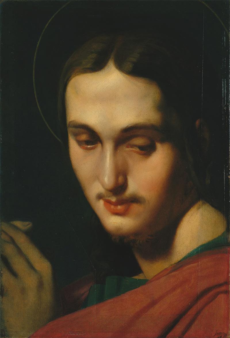 ingres-religious-paintings-08