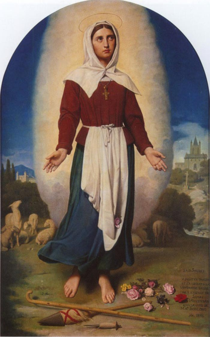 ingres-religious-paintings-10