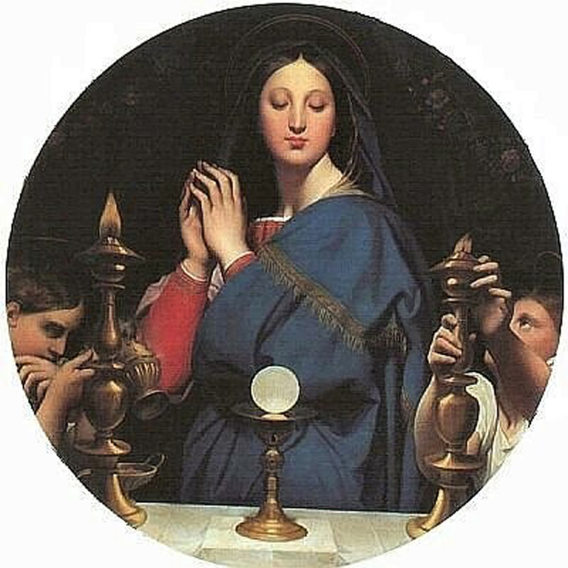ingres-religious-paintings-11
