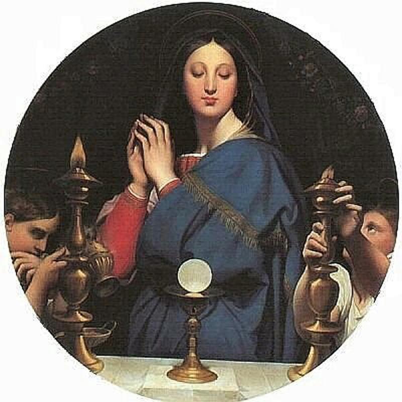 ingres-religious-paintings-11
