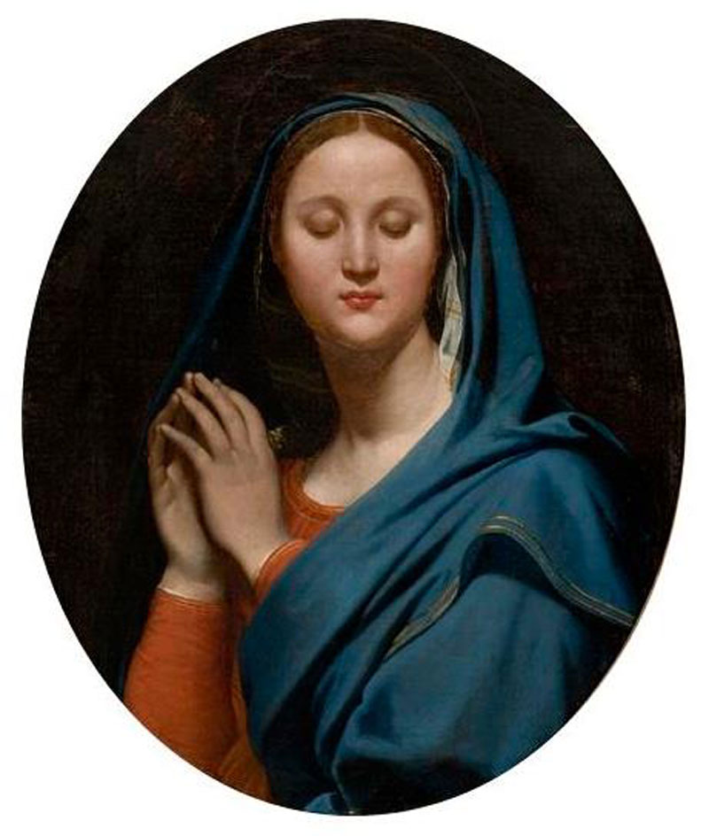 ingres-religious-paintings-12