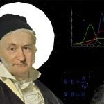 โยฮันน์ คาร์ล ฟรีดริช เกาส์ อัจฉริยะตัวจริงเจ้าของฉายาเจ้าชายแห่งคณิตศาสตร์