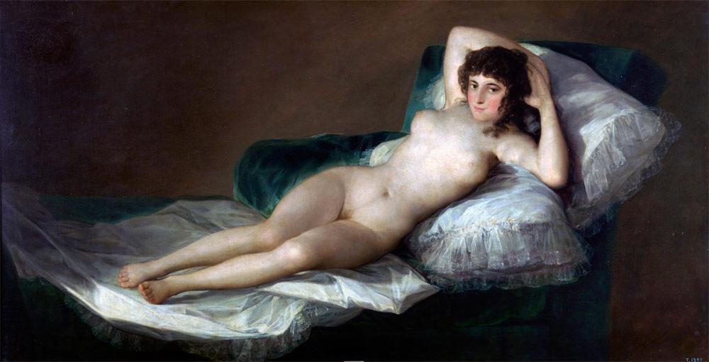 francisco-goya-court-painter-period-01