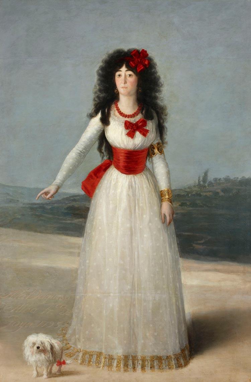 francisco-goya-court-painter-period-02