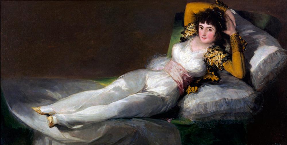 francisco-goya-court-painter-period-04