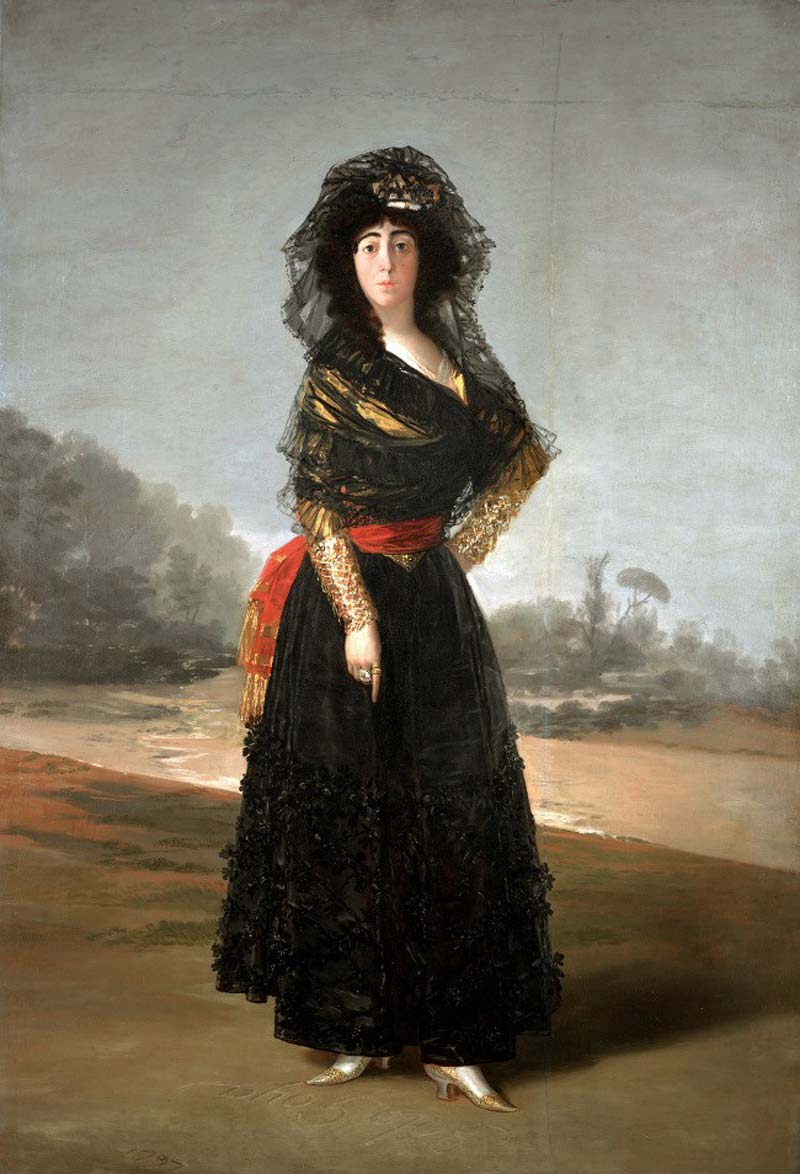 francisco-goya-court-painter-period-05